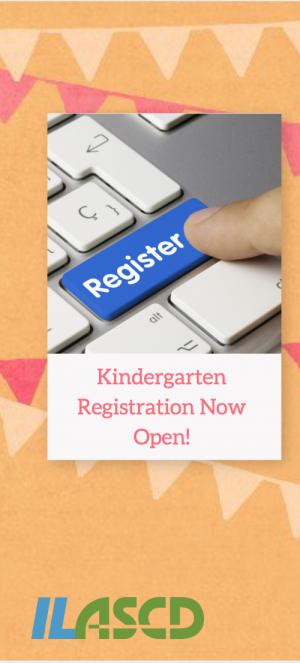 Il Ascd Pre K And Kindergarten Conference